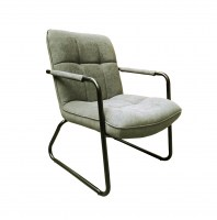 Rav armchair hunter MySons