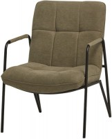 Nox armchair Hunter MySons