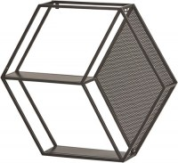 Wandrek Hexagon - New Bestseller Collection